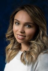 5 Questions: An Interview with Jessie Sandoval, Employment/education Specialist, COMPASS Programs