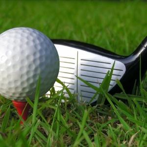 JRFO Golf Classic 2016