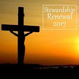 Stewardship Renewal
