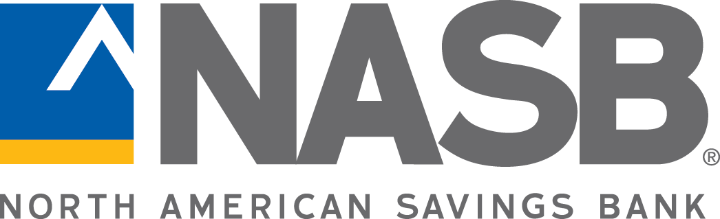 Press Release: NASB to Donate $50,000 in Community Partnership with Cross-Lines