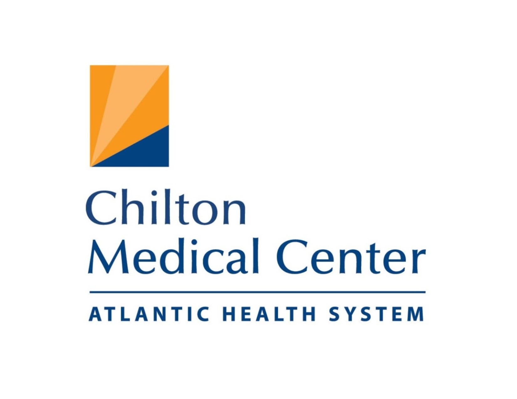Chilton Medical Center