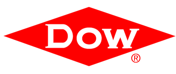 Dow Chemcial