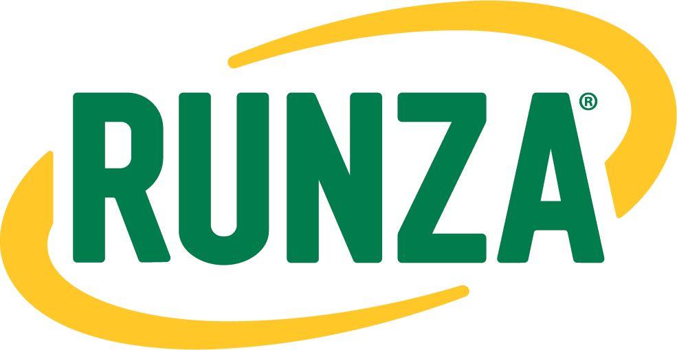 Runza(R) Restaurants