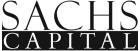 Sachs Capital