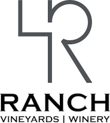(3) 4R Ranch Vineyards & Winery