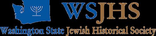 Washington State Jewish Historical Society