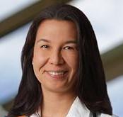 Dr. Margrit Juretzka, MD