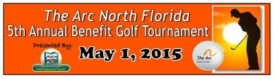 5th Annual Benefit Golf Tournament