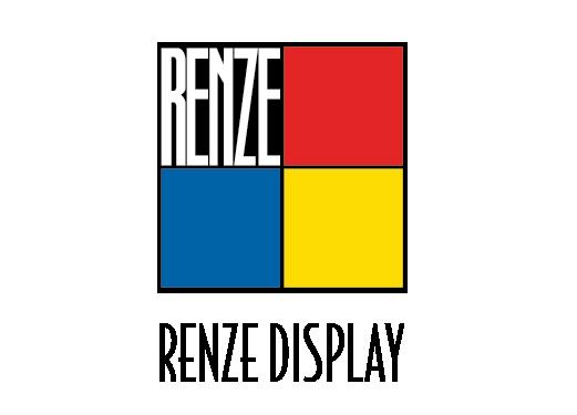 Renze
