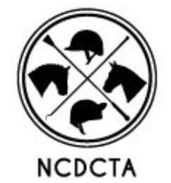 North Carolina Dressage & Combined Training Association