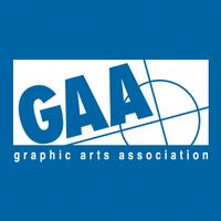Graphic Arts Assocation