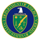 Pennsylvania Energy Assistance and Weatherization Coalition