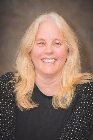 Anita Otterness, Community & Family Program Manager