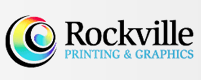 Rockville Printing & Graphics, Inc.