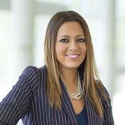 Dana El-Hajjar, MBA, BS