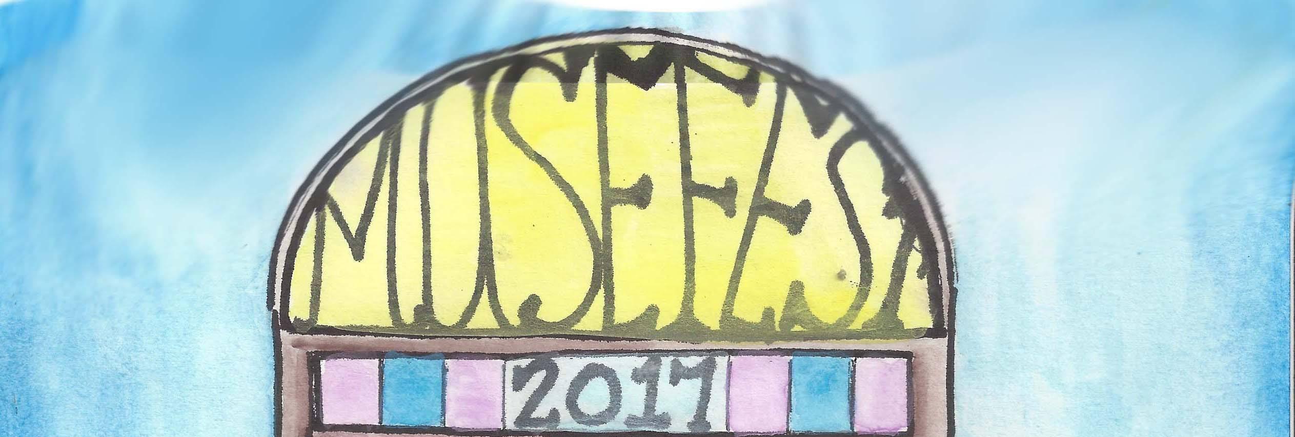 MuseFest