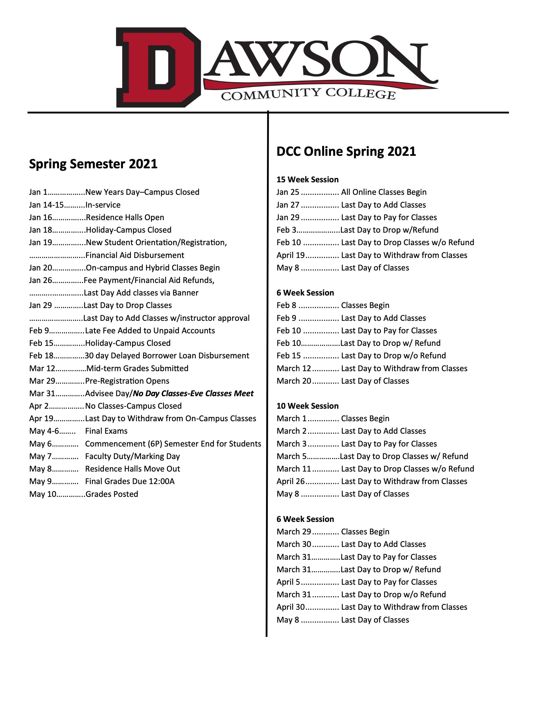 Ccny Academic Calendar Fall 2022.Academic Calendar