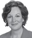 Susanne Blue, MSW, Executive Director, Matt Talbot Kitchen & Outreach