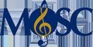 Midland-Odessa Symphony & Chorale