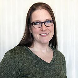Kimberly Bates, LIMHP, EAP Professional