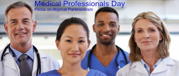 Medical Professionals Day