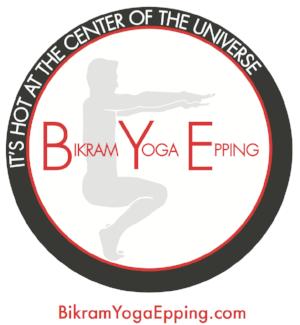 Bikram Yoga Epping