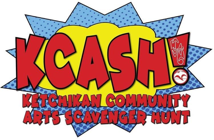KCASH Exhibit Opening Reception