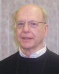 Ronald Kuehner