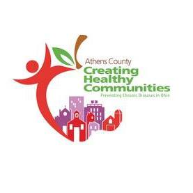 Athens Creating Healthy Communities Coalition