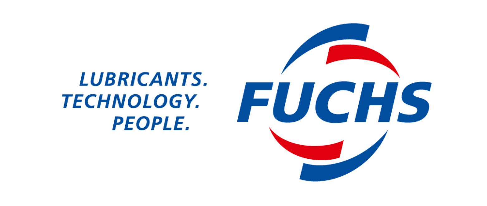 Sponsor Logo Sample