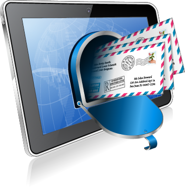 email marketing marketing design