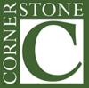 Cornerstone Endodontics