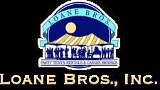 Loane Bros