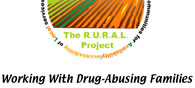 R.U.R.A.L. Training Project Resources