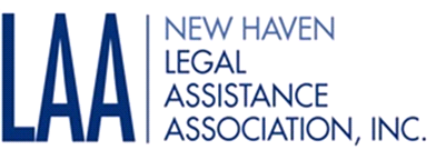 NH Legal Assistance