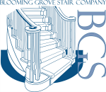 Blooming Grove Stair Co.