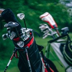 Golf Classic 2020