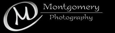 Montgomery Photography