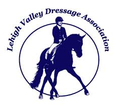 Lehigh Valley Dressage Association