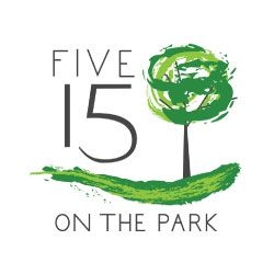 Five 15 On The Park