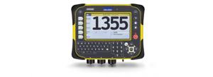 Tru-Test ID 5000