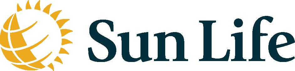 Sunlife Financial