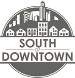 South of Downtown Community Development Organization