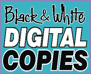 Digital Copies