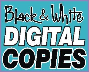Digital Copies
