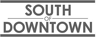 South of Downtown Community Development Organization