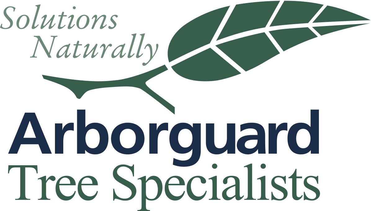 Arborguard