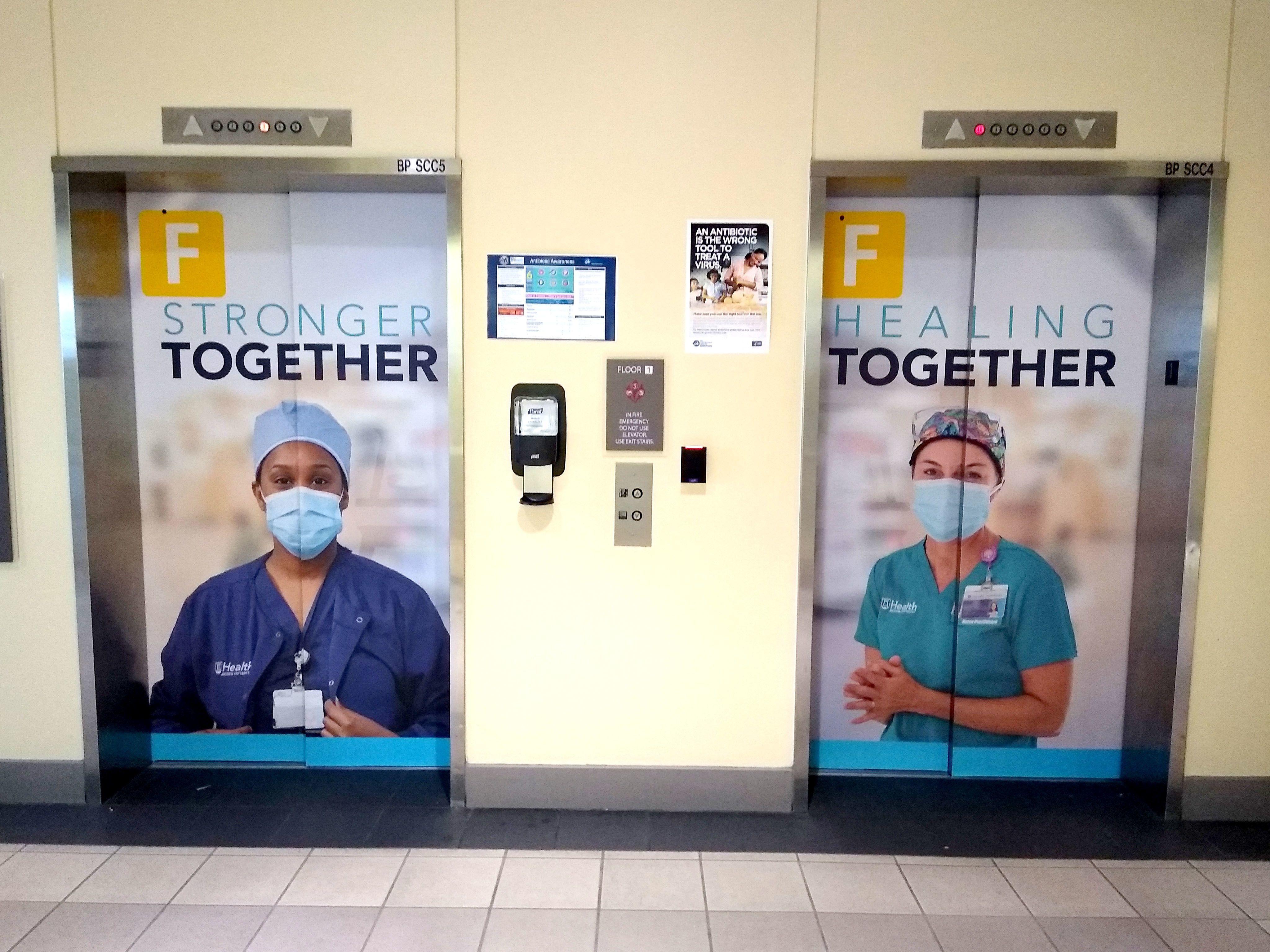 Augusta University Health