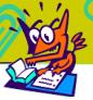 Fact Monster Social Studies Homework Center