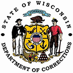 State of Wisconsin Department of Corrections